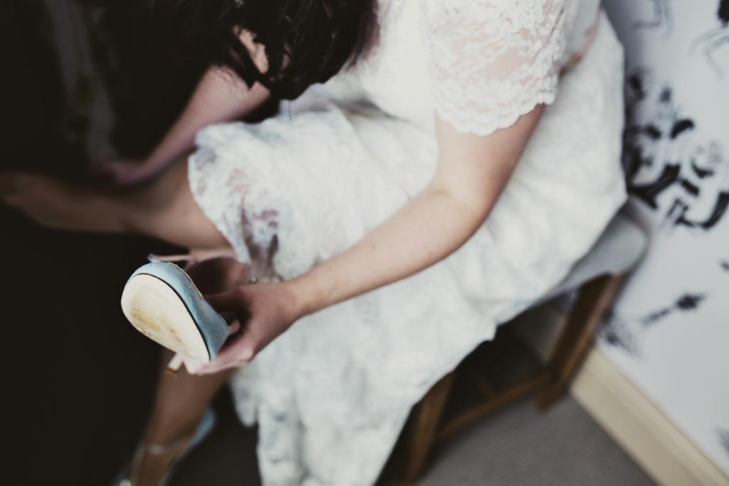 A&A-Stoke Newington Wedding-Lisa Jane Photography-033