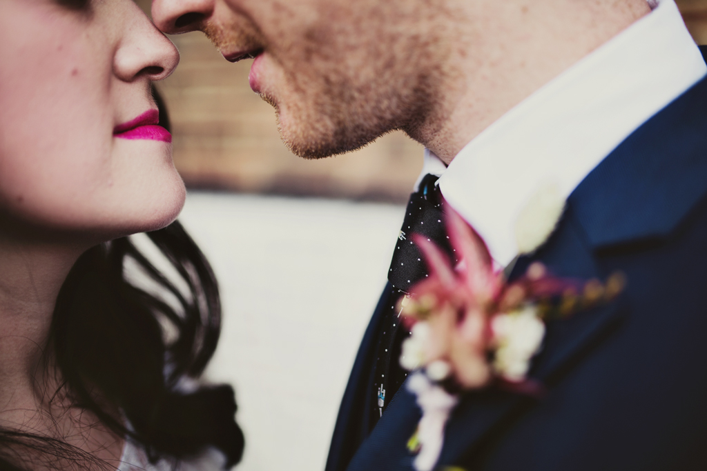 A&A-Stoke Newington Wedding-Lisa Jane Photography-091