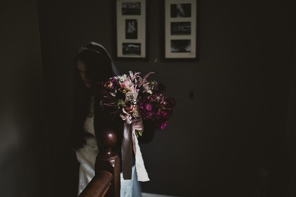 A&A-Stoke Newington Wedding-Lisa Jane Photography-115