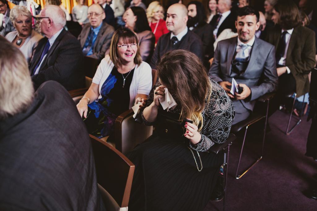A&A-Stoke Newington Wedding-Lisa Jane Photography-140