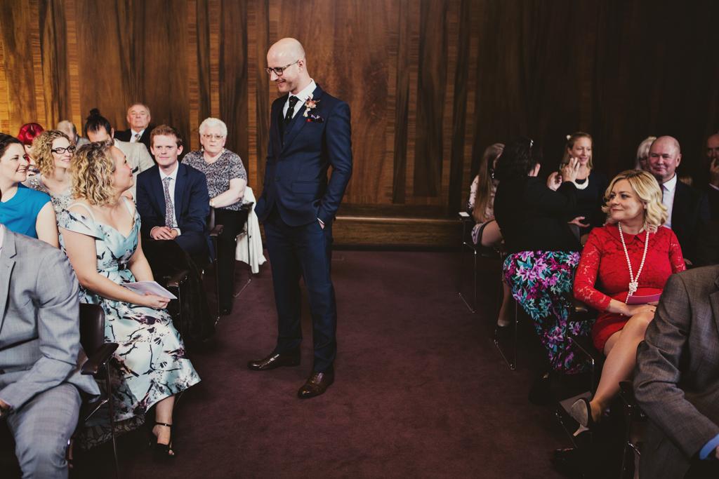 A&A-Stoke Newington Wedding-Lisa Jane Photography-144