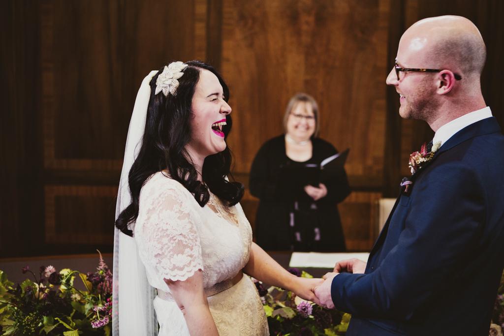 A&A-Stoke Newington Wedding-Lisa Jane Photography-182
