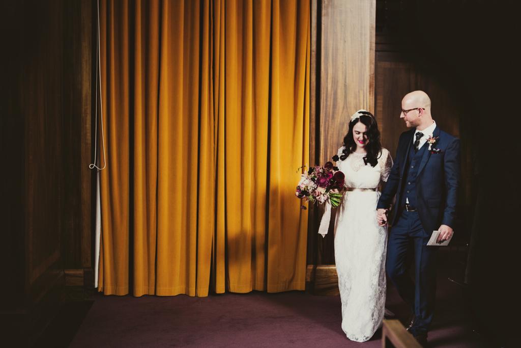 A&A-Stoke Newington Wedding-Lisa Jane Photography-201