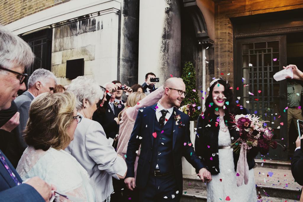 A&A-Stoke Newington Wedding-Lisa Jane Photography-215
