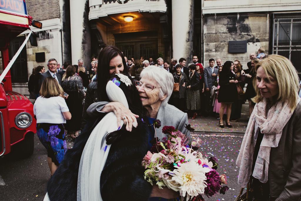 A&A-Stoke Newington Wedding-Lisa Jane Photography-224