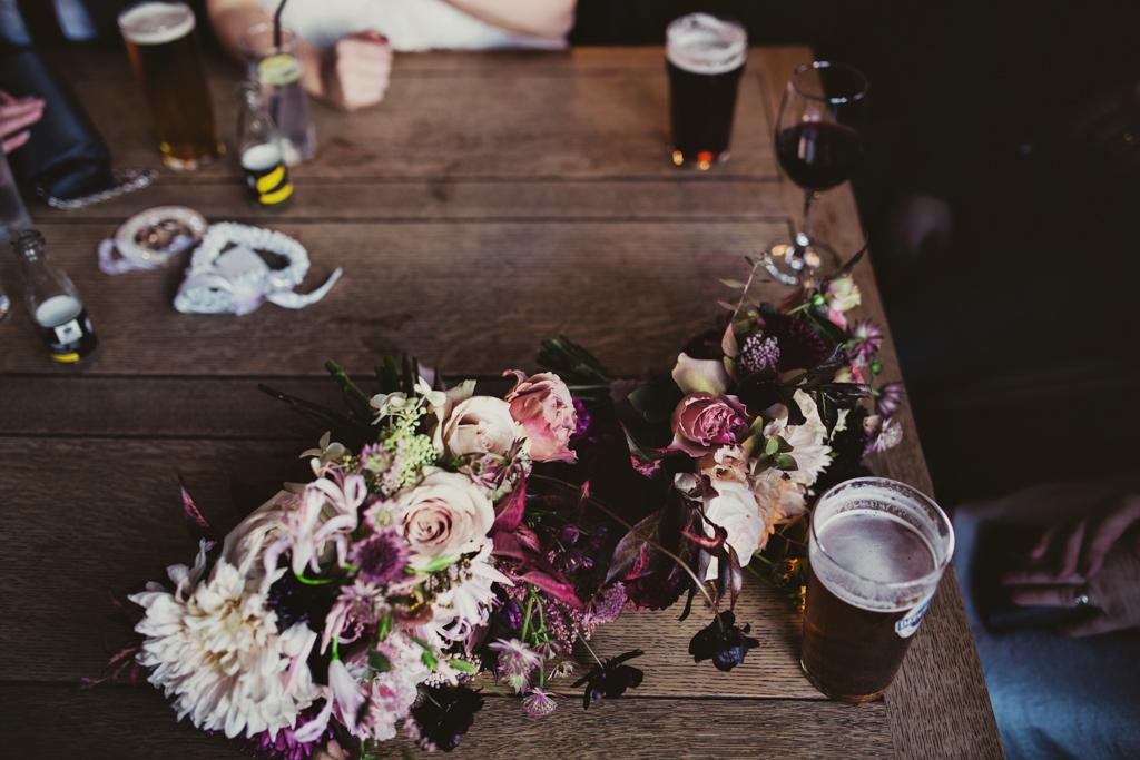 A&A-Stoke Newington Wedding-Lisa Jane Photography-244