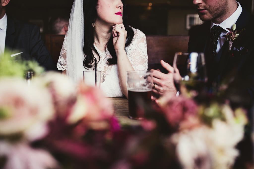 A&A-Stoke Newington Wedding-Lisa Jane Photography-260