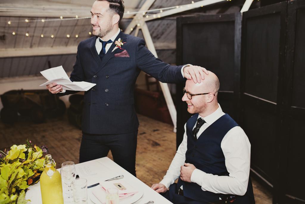A&A-Stoke Newington Wedding-Lisa Jane Photography-484