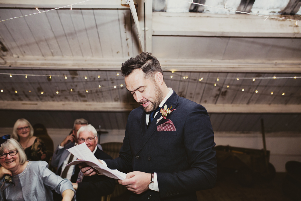 A&A-Stoke Newington Wedding-Lisa Jane Photography-486