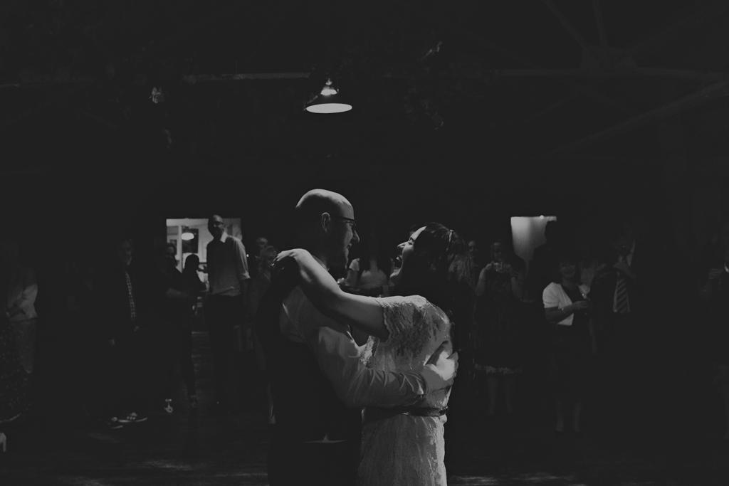 A&A-Stoke Newington Wedding-Lisa Jane Photography-613