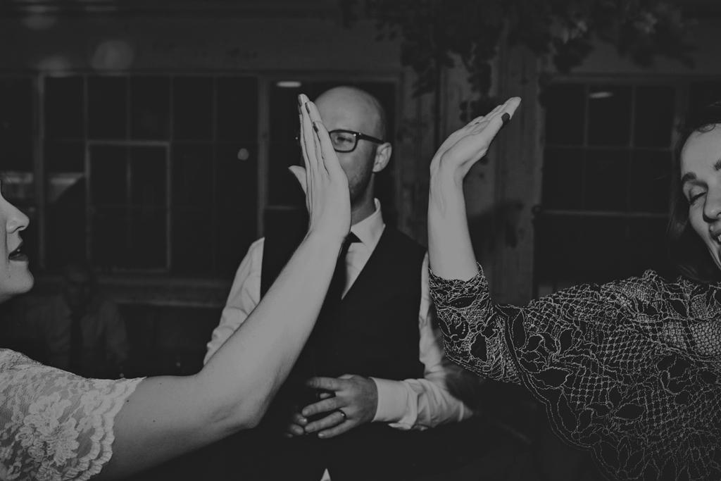 A&A-Stoke Newington Wedding-Lisa Jane Photography-702