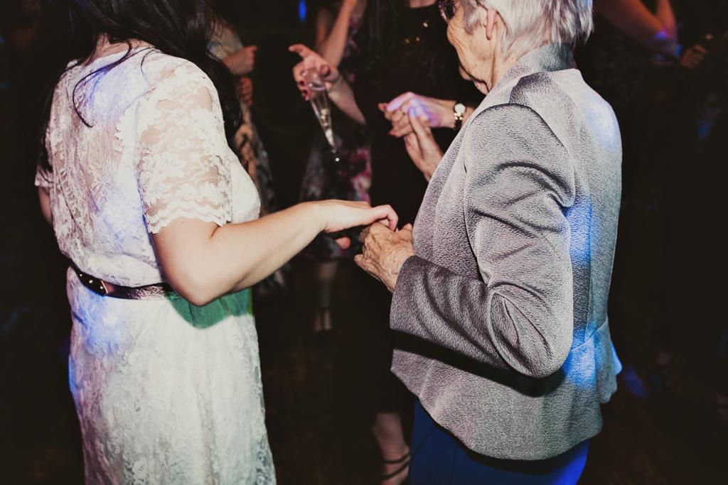 A&A-Stoke Newington Wedding-Lisa Jane Photography-729