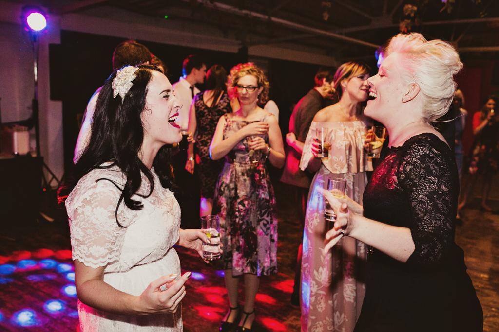 A&A-Stoke Newington Wedding-Lisa Jane Photography-745