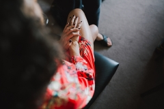 TA-Wiltons-Music-Hall-Wedding-Lisa-Jane-Photography-012