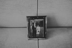TA-Wiltons-Music-Hall-Wedding-Lisa-Jane-Photography-037