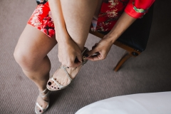 TA-Wiltons-Music-Hall-Wedding-Lisa-Jane-Photography-044