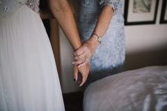 TA-Wiltons-Music-Hall-Wedding-Lisa-Jane-Photography-054
