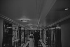 TA-Wiltons-Music-Hall-Wedding-Lisa-Jane-Photography-069