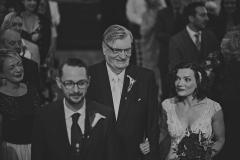 TA-Wiltons-Music-Hall-Wedding-Lisa-Jane-Photography-133