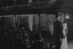 TA-Wiltons-Music-Hall-Wedding-Lisa-Jane-Photography-134