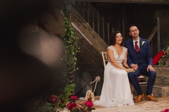 TA-Wiltons-Music-Hall-Wedding-Lisa-Jane-Photography-157