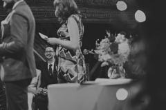 TA-Wiltons-Music-Hall-Wedding-Lisa-Jane-Photography-168