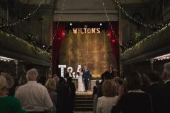 TA-Wiltons-Music-Hall-Wedding-Lisa-Jane-Photography-200