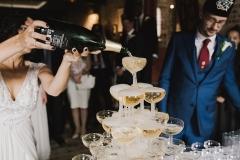 TA-Wiltons-Music-Hall-Wedding-Lisa-Jane-Photography-215