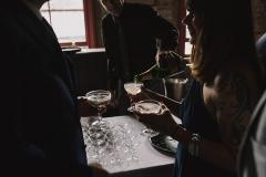 TA-Wiltons-Music-Hall-Wedding-Lisa-Jane-Photography-250