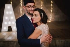 TA-Wiltons-Music-Hall-Wedding-Lisa-Jane-Photography-311