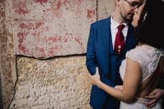 TA-Wiltons-Music-Hall-Wedding-Lisa-Jane-Photography-390