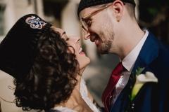 TA-Wiltons-Music-Hall-Wedding-Lisa-Jane-Photography-401