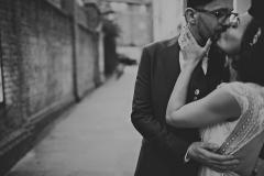 TA-Wiltons-Music-Hall-Wedding-Lisa-Jane-Photography-407