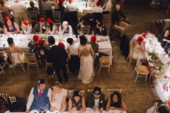TA-Wiltons-Music-Hall-Wedding-Lisa-Jane-Photography-548