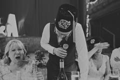 TA-Wiltons-Music-Hall-Wedding-Lisa-Jane-Photography-579