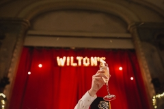 TA-Wiltons-Music-Hall-Wedding-Lisa-Jane-Photography-583