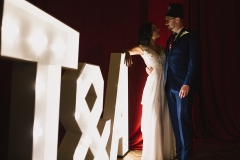TA-Wiltons-Music-Hall-Wedding-Lisa-Jane-Photography-612
