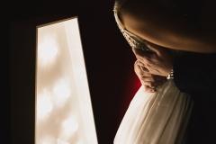 TA-Wiltons-Music-Hall-Wedding-Lisa-Jane-Photography-616