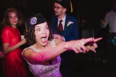 TA-Wiltons-Music-Hall-Wedding-Lisa-Jane-Photography-661