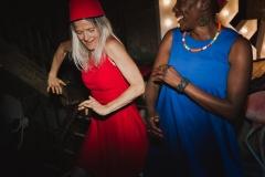 TA-Wiltons-Music-Hall-Wedding-Lisa-Jane-Photography-754