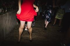 TA-Wiltons-Music-Hall-Wedding-Lisa-Jane-Photography-764