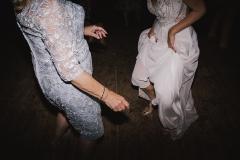 TA-Wiltons-Music-Hall-Wedding-Lisa-Jane-Photography-780