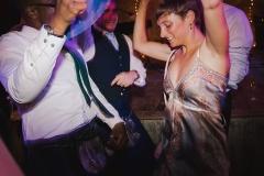 TA-Wiltons-Music-Hall-Wedding-Lisa-Jane-Photography-815