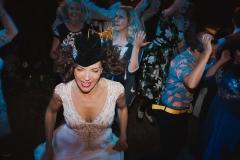 TA-Wiltons-Music-Hall-Wedding-Lisa-Jane-Photography-850
