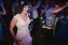 TA-Wiltons-Music-Hall-Wedding-Lisa-Jane-Photography-851