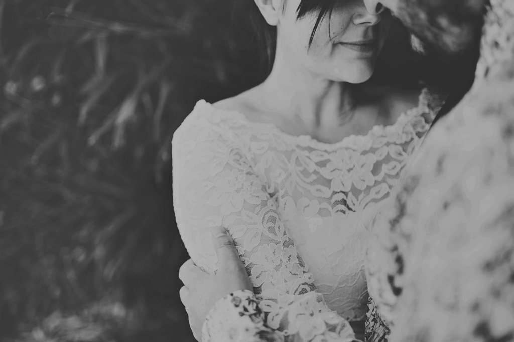 DJ_Lisa-Jane-Photography_445