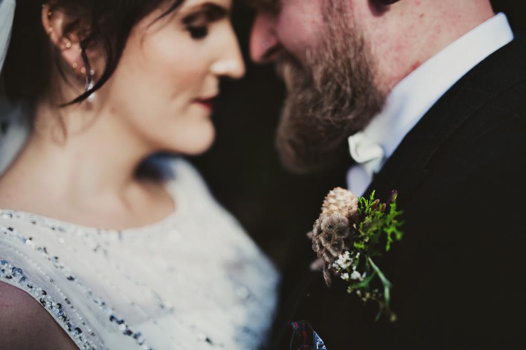 EA-Lisa-Jane-Photography-265