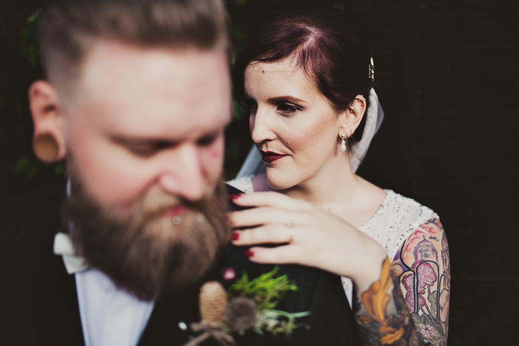 EA-Lisa-Jane-Photography-271