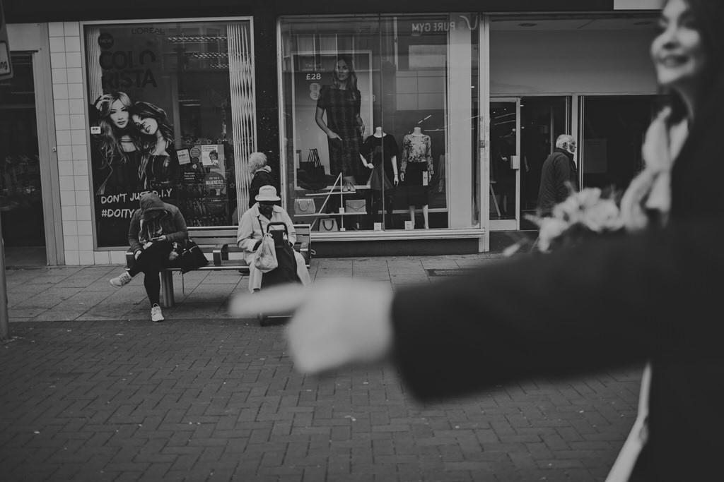 LA-London-Elopement-Lisa-Jane-Photography-063