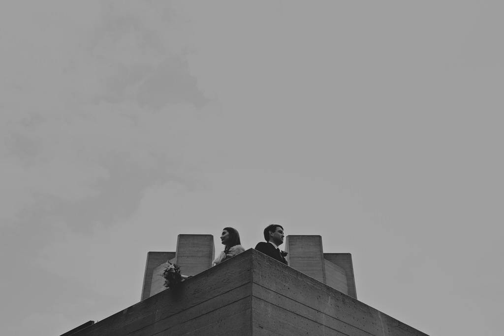 LA-London-Elopement-Lisa-Jane-Photography-130